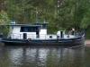 m/s Roope